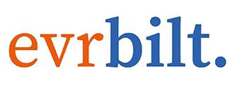 EvrBilt Logo